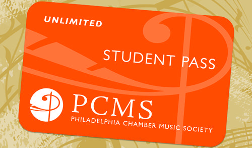 unlimited student card